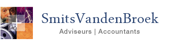 Adviseurs | Accountatns