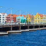 SmitsVandenBroek, WB Accountants en SGG Group organiseren van 7 t/m 12 november handelsmissie naar Curaçao