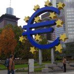 Het Europese gevecht om de laagste winstbelasting voor bedrijven