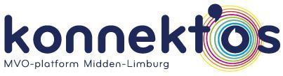 Logo Konnektos 2016