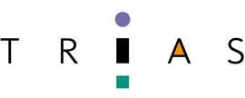 Logo Trias 2016