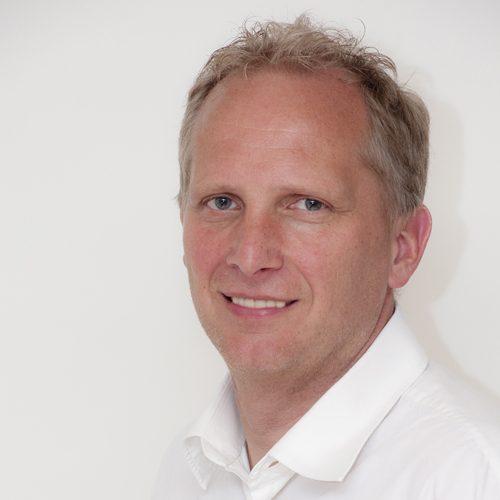Rob Niessen
