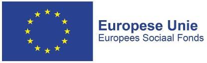 esf-logo (1)