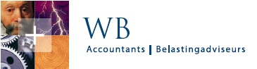 logo WB Accountants