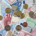 Teruggaaf omzetbelasting onbetaalde rekeningen eenvoudiger en sneller