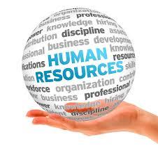 HR ADVIES & PERSONEELSDIENSTEN