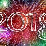 Special Eindejaarstips 2017