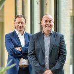 SmitsVandenBroek HR Advies & Personeelsdiensten belicht in Zakenblad