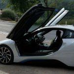 In 2018 koopt ook u een elektrische auto?