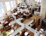 Update SmitsVandenBroek HR Advies & Personeelsdiensten