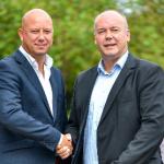 SmitsVandenBroek HR Advies & Personeelsdiensten en mkbasics.nl slaan de handen ineen