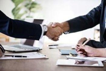 Advieswijzer Bedrijfsoverdracht van het familiebedrijf 2019