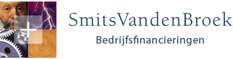 logo-bedrijfsfinancieringen
