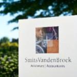 Deelname SmitsVandenBroek aan rondetafelgesprek bij SRA