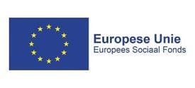 europese-unie-min