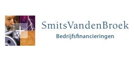 smitsvandenbroek-bedrijfsfinancieringen-min