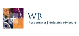 wb-accountants-belastingadviseurs-min