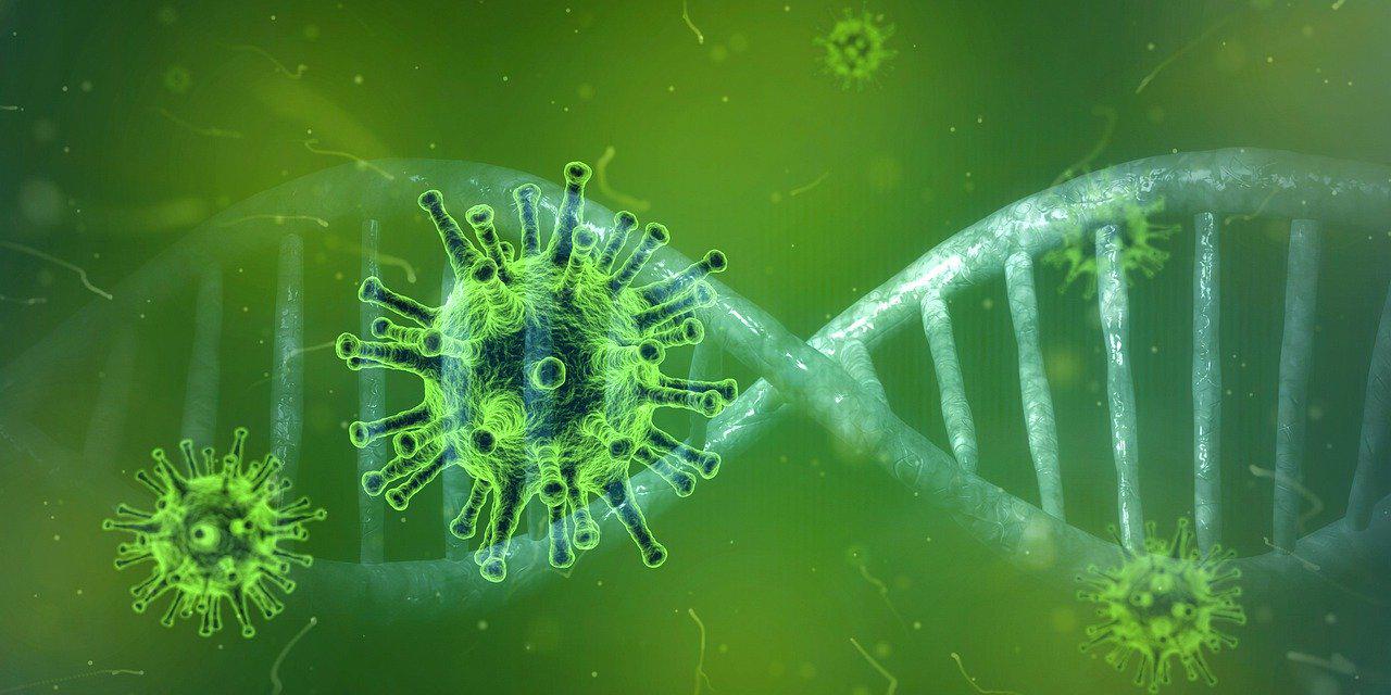 Extra economische en fiscale maatregelen m.b.t. het coronavirus