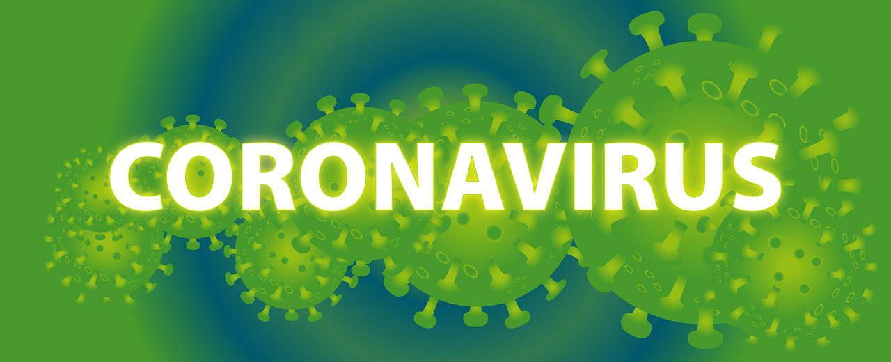 Economische en fiscale maatregelen m.b.t. het coronavirus