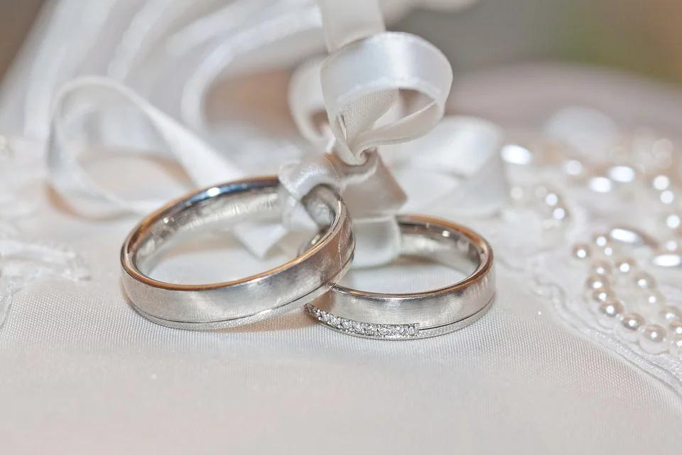 Niet bijwerken huwelijksvoorwaarden? Gemiste kans!