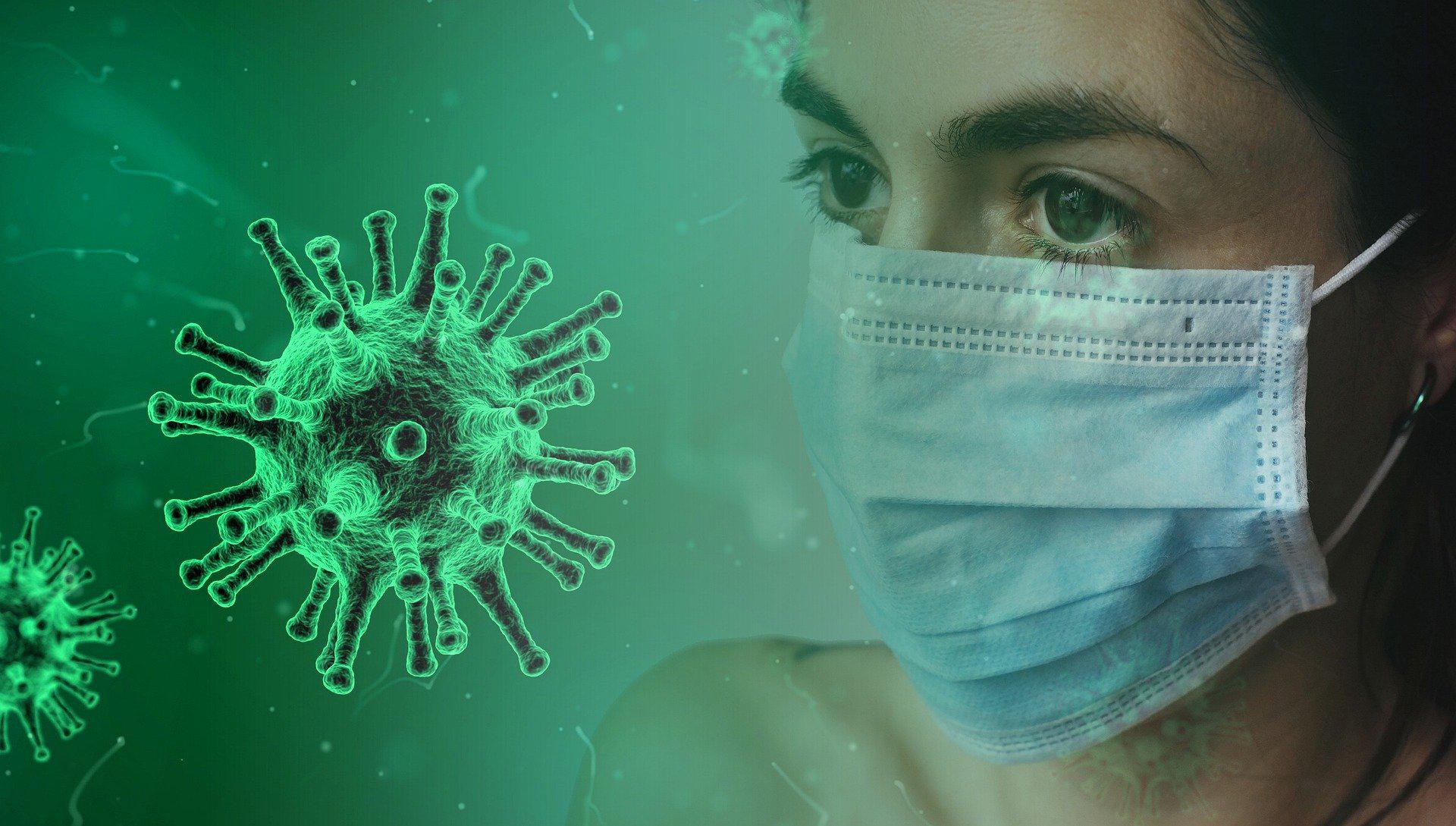 Update nieuwsbrief Coronavirus: de steunmaatregelen voor ondernemers op een rij
