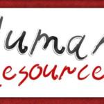 Uw personeelsbeleid: SmitsVandenBroek HR Advies & Personeelsdiensten ontzorgt!