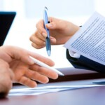 Arbeidsjuridisch advies en medezeggenschap
