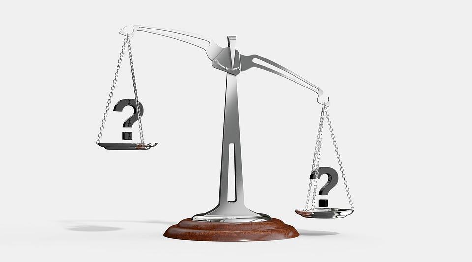 Oprichten van een ondernemingsraad (OR): wat moet u weten?