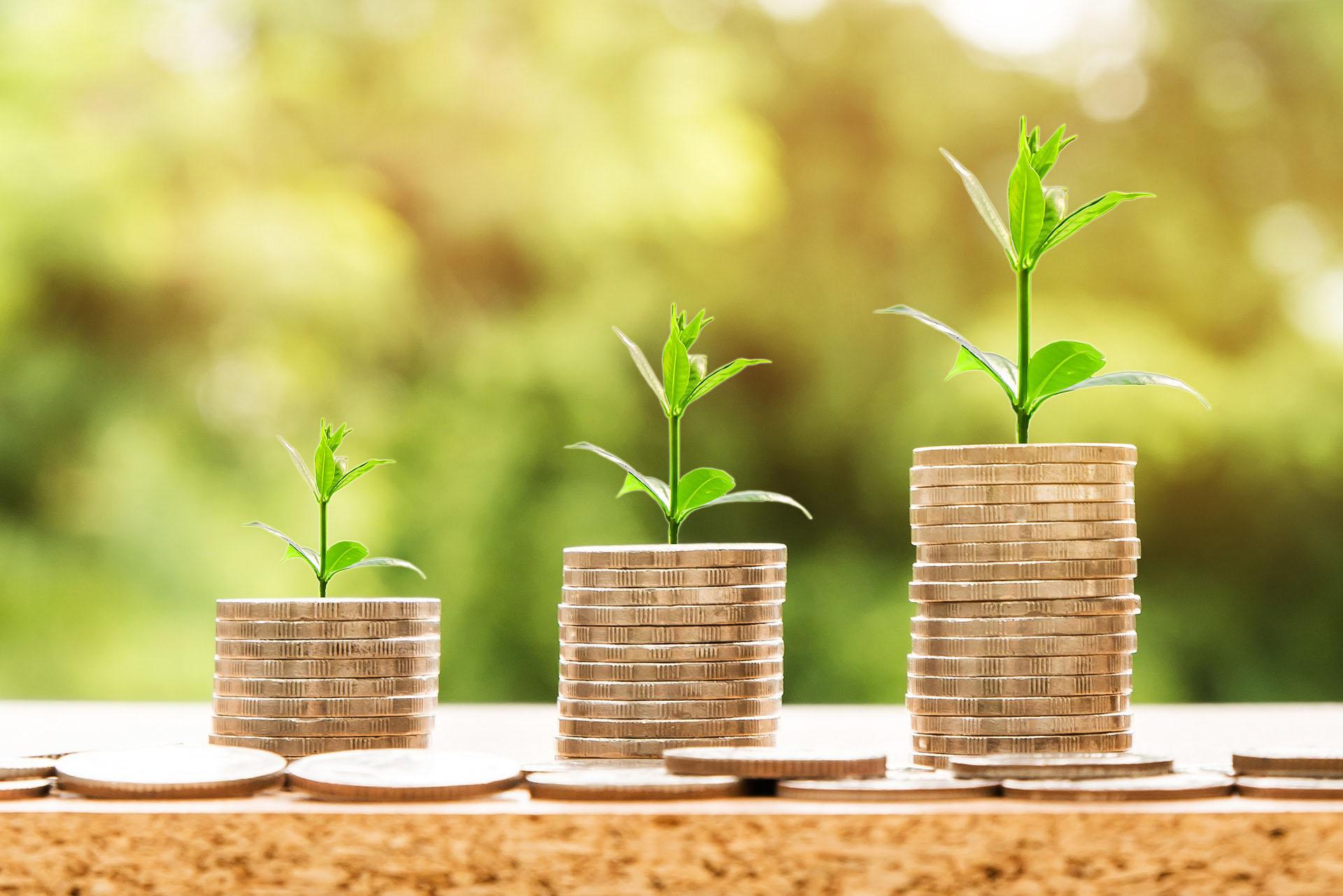 Kabinet vervangt BIK-regeling door verlaging werkgeverspremie