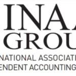 SmitsVandenBroek als lid van SRA International en INAA Group: wat betekent dit voor u?