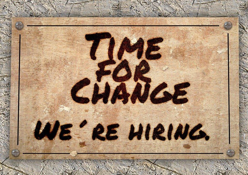 Wij zoeken een gevorderd assistent accountant!