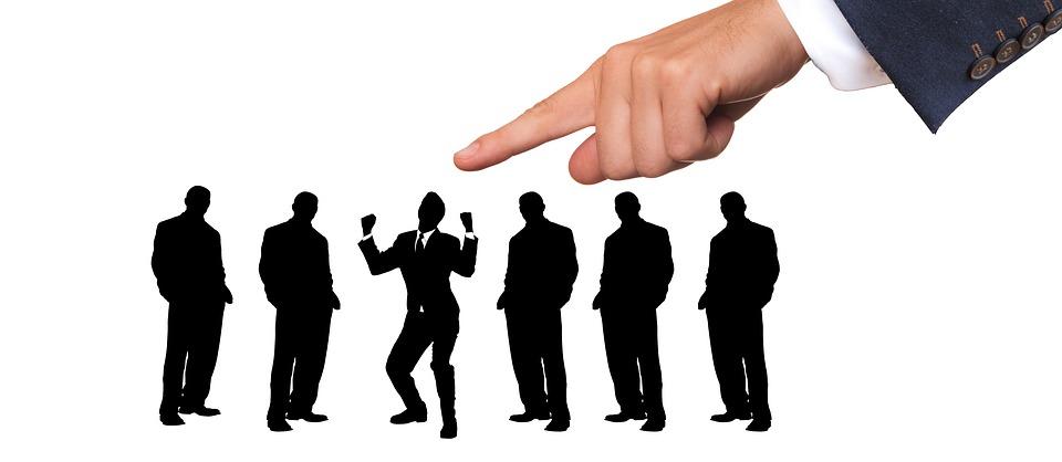 Zoek jij een vliegende start voor jouw carrière in de accountancy? Dit kan bij SmitsVandenBroek!